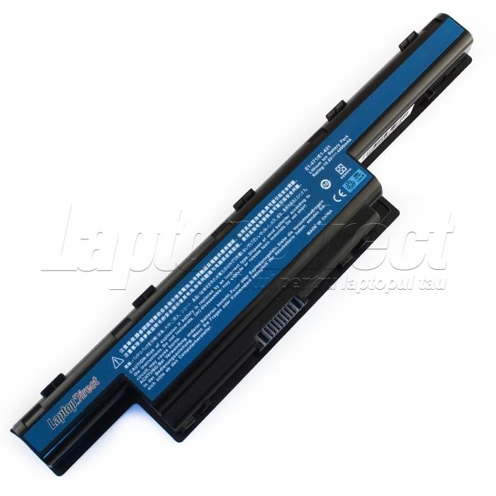 Baterie Laptop Acer Aspire 5552G