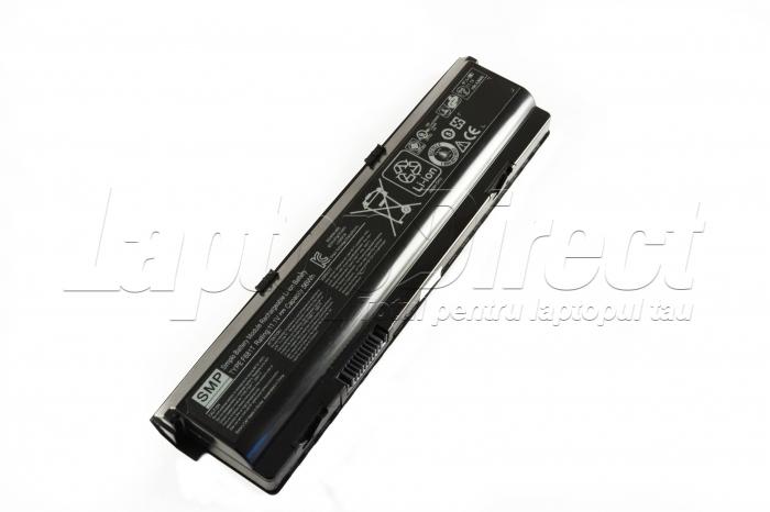 Baterie Laptop Dell Alienware M15X