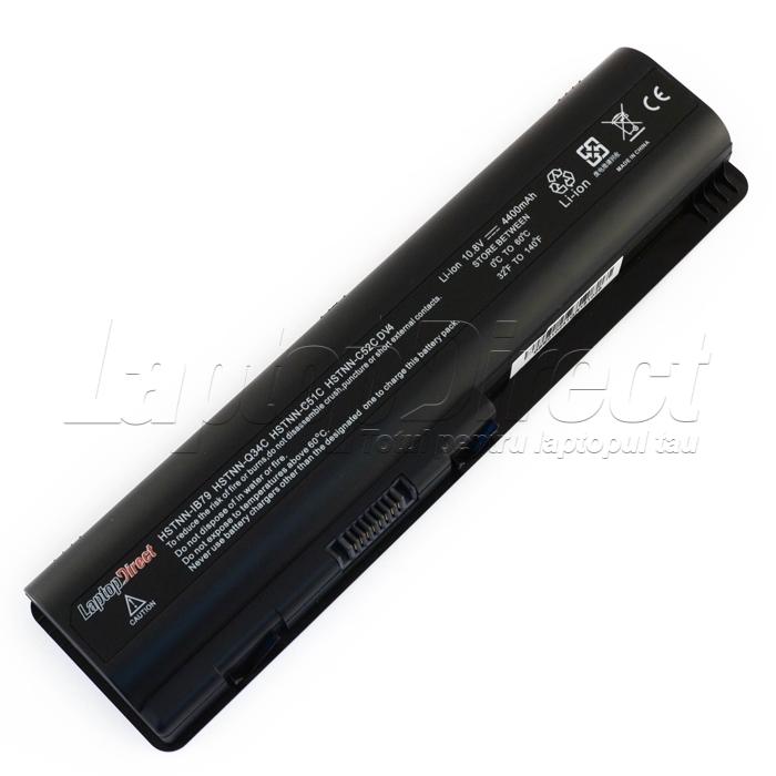 Baterie Laptop Hp Compaq DV5