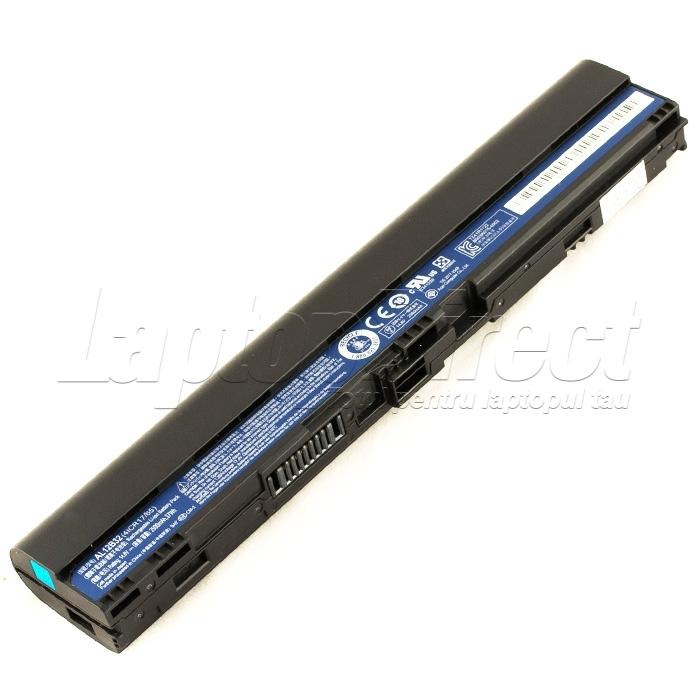 Baterie Laptop Acer Aspire V5 121