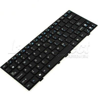 Tastatura Laptop Hannspree SN10E2 Varianta 2