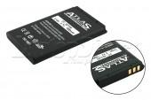 Acumulator Nokia 1100/6230/1200 (BL5C)