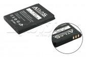 Acumulator Nokia 3220/5200/5320XP (BL5B)
