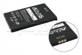 Acumulator Nokia E61/N92/N800 (BL5L)