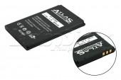 Acumulator Nokia 6300/X2/2650 (BL4C)
