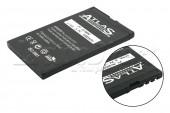 Acumulator Nokia 8800/C5-03/E75 (BL4U)