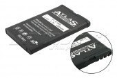 Acumulator Nokia 5800XP/C3/X1/X6 (BL5J)