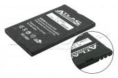 Acumulator Nokia E71/E52/E63 (BP4L)