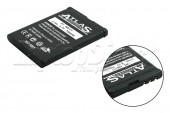 Acumulator Nokia 6111/2760/2630 (BL4B)