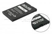 Acumulator Nokia 6303CL/C5/C3-01 (BL5CT)