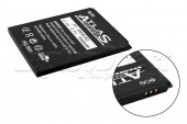 Acumulator Samsung Galaxy S3Mini/Ace 2/S Duos (EB425161LU)