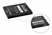 Acumulator Samsung Galaxy Core Prime (EBBG360BBE)