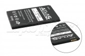 Acumulator Samsung Galaxy Ace 4/G318 (EBBG357BBE)