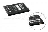 Acumulator Samsung Galaxy J1 (EBBJ100CBE)