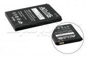 Acumulator Samsung Galaxy Core i8260/Core Plus G350 (B150AC)
