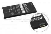 Acumulator Samsung Galaxy S5 (EBBG900BBE)