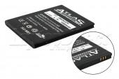 Acumulator Samsung Galaxy Xcover/Wave3/W (EB484659VU)
