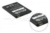 Acumulator Samsung Galaxy Grand/Grand Neo (EB535163LU)