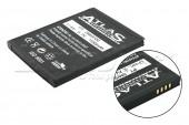 Acumulator Samsung Galaxy S2 (EBF1A2GBU)