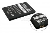 Acumulator Samsung Galaxy Y Duos/Young (EB464358VU)