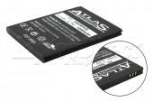 Acumulator Samsung Galaxy Y/Wave Y (EB454357VU)