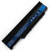 Baterie Laptop Gateway NV42
