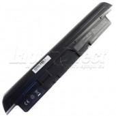 Baterie Laptop Gateway 4UR18650F-2-QC-TA1