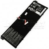 Baterie Laptop Acer AC14B8K 15.2V