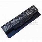 Baterie Laptop Asus A32N1405 originala