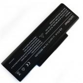 Baterie Laptop Advent 5401 9 celule