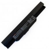 Baterie Laptop Asus K53S