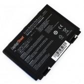 Baterie Laptop Asus A32-F82
