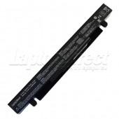 Baterie Laptop Asus X550C
