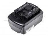 Baterie Bormasina Bosch 2 607 336 040 3000 mAh