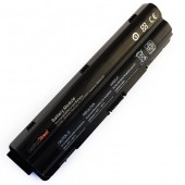 Baterie Laptop Dell XPS 15-L502X 9 celule