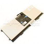 Baterie Laptop Dell XPS 15Z