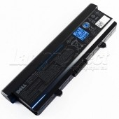 Baterie Laptop Dell Inspiron 1525 9 celule originala