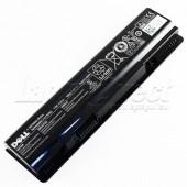 Baterie Laptop Dell Vostro A860 originala