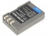 Baterie Aparat Foto Nikon Battery grip BH-N3000 1300 mAh