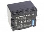 Baterie Aparat Foto Panasonic VW-VBD210 1400 mAh