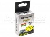 Baterie Aparat Foto Sony ALPHA SLT-A55V 1080 mAh