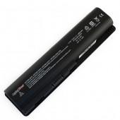 Baterie Laptop Hp Pavilion Seria DV4 1000-2xxx
