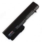 Baterie Laptop Hp EliteBook 2540p