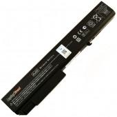 Baterie Laptop Hp EliteBook 8730w