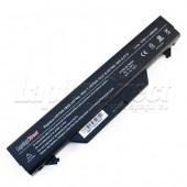 Baterie Laptop Hp ProBook 4510S 11.1 V