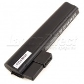 Baterie Laptop Hp Seria Mini 210-2xxx