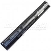 Baterie Laptop HP Compaq ProBook 450 G2