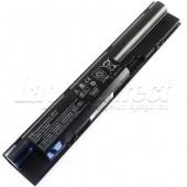 Baterie Laptop Hp ProBook 450 G1