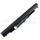 Baterie Laptop HP 807957-001