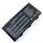 Baterie Laptop MSI BTY-M6D